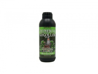 CANNABOOM - Revienta Cogollos Liquid Basic 5000ml