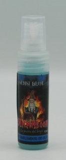 CANNABOOM Sensi blue 60ml