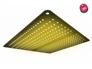 LED panel The Smith 100W - 4000K bez regulace