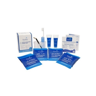 Bluelab pH & conductivity Probe Care Kit
