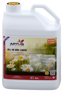 APTUS All-in-One Liquid 5l