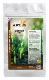 APTUS Micromix Soil 100ml