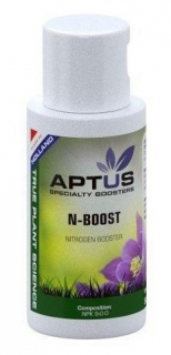 APTUS N-Boost 50ml