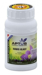 APTUS Humic-Blast 50ml