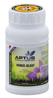 APTUS Humic-Blast 250ml