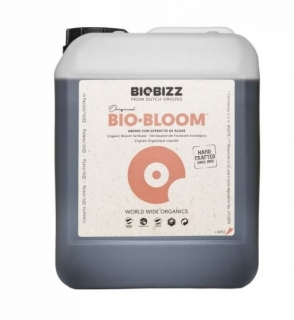 Biobizz bio Bloom 5L