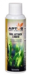 APTUS Soil Attack Liquid 100ml
