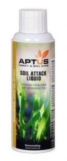 APTUS Soil Attack Liquid 500ml