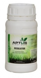 APTUS Regulator 50ml