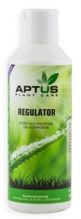 APTUS Regulator 250ml