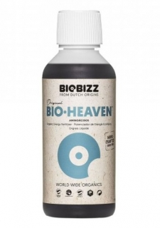 Biobizz Bio Heaven 250ml