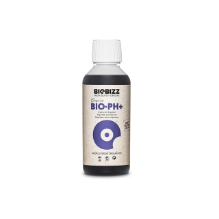 BioBizz Bio pH+ 250 ml