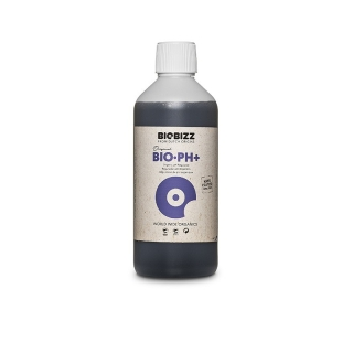 BioBizz Bio pH+ 500 ml