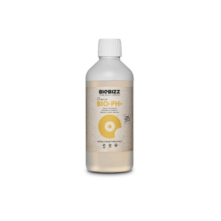 BioBizz Bio pH- 500 ml