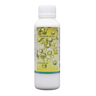 Advanced Hydroponics Silica 250ml