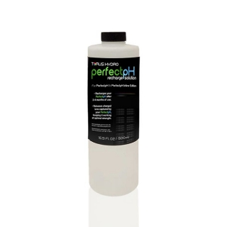 Torus Hydro Perfect pH Recharge Solution 500 ml