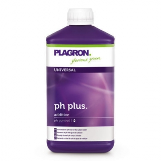 Plagron pH Plus 1L