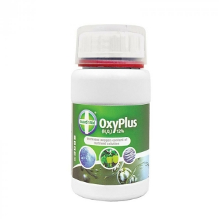 Guard'n'Aid OxyPlus 250 ml