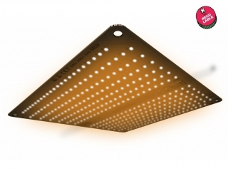 LED panel The Smith 150W - 3000K bez regulace
