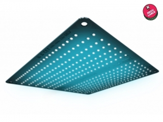 LED panel The Smith 150W - 5000K bez regulace