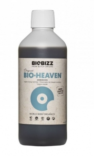 Biobizz Bio Heaven 500ml