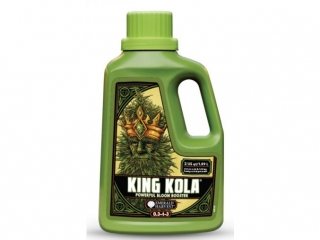 Emerald Harvest King Kola 1,89L